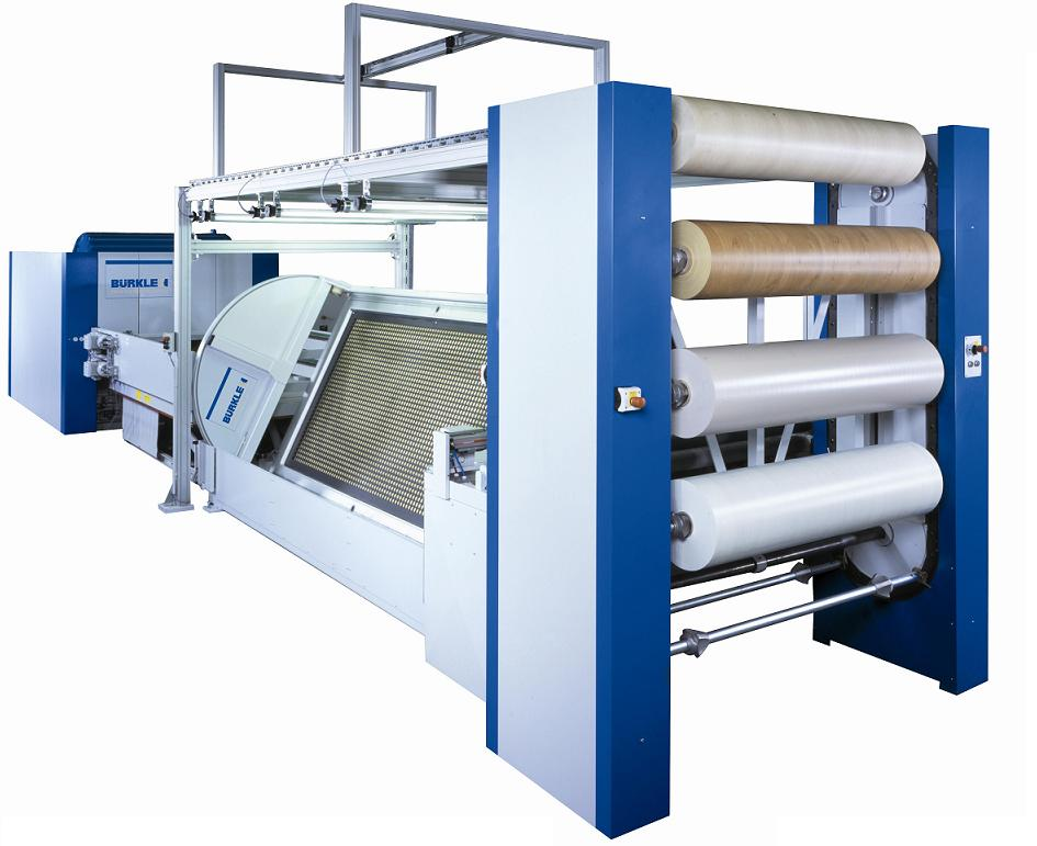 Buerkle airless press multi foiler BTF PIN system.JPG